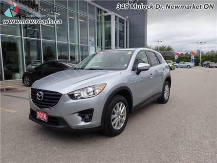 2016 Mazda CX-5 GS (Stk: 14266) in Newmarket - Image 2 of 30