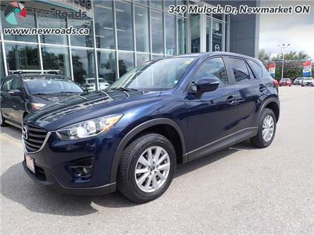 2016 Mazda CX-5 GS (Stk: 14270) in Newmarket - Image 2 of 30