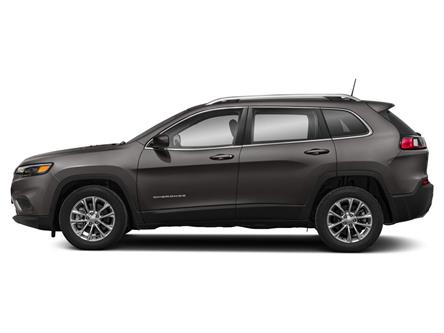 2019 Jeep Cherokee Trailhawk (Stk: V995) in Prince Albert - Image 2 of 9
