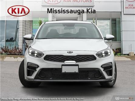 2020 Kia Forte EX (Stk: FR20003) in Mississauga - Image 2 of 24