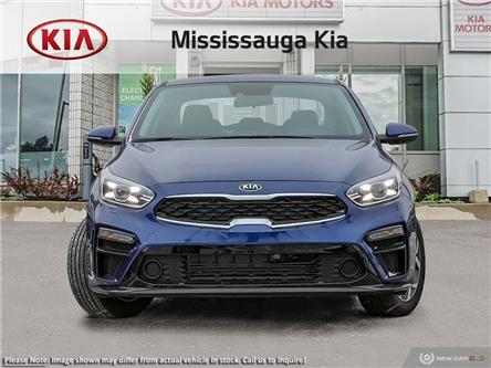2020 Kia Forte EX (Stk: FR20001) in Mississauga - Image 2 of 24
