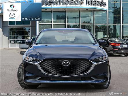 2019 Mazda Mazda3 GX Auto FWD (Stk: 41255) in Newmarket - Image 2 of 23