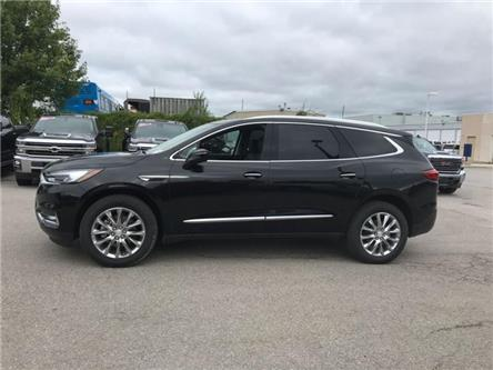 2019 Buick Enclave Essence (Stk: J298781) in Newmarket - Image 2 of 23
