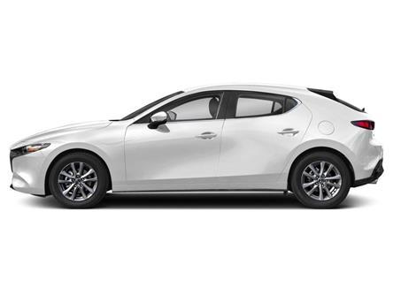 2019 Mazda Mazda3 Sport GS (Stk: M36352) in Windsor - Image 2 of 9