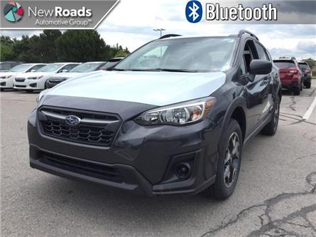 2019 Subaru Crosstrek Convenience (Stk: S19488) in Newmarket - Image 1 of 21