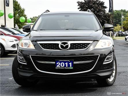 2011 Mazda CX-9 GT (Stk: TR3210) in Windsor - Image 2 of 27