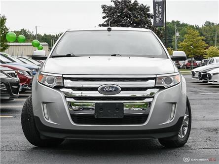 2012 Ford Edge SEL (Stk: TR4282) in Windsor - Image 2 of 27