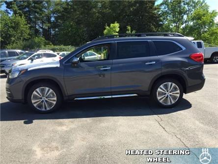 2020 Subaru Ascent Premier (Stk: 34010) in RICHMOND HILL - Image 2 of 23