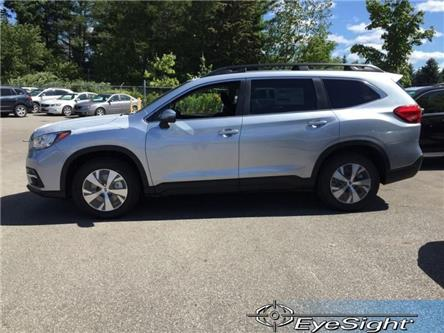 2020 Subaru Ascent Touring w/Captains Chair (Stk: 34011) in RICHMOND HILL - Image 2 of 22
