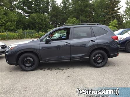 2019 Subaru Forester CVT (Stk: 32916) in RICHMOND HILL - Image 2 of 22