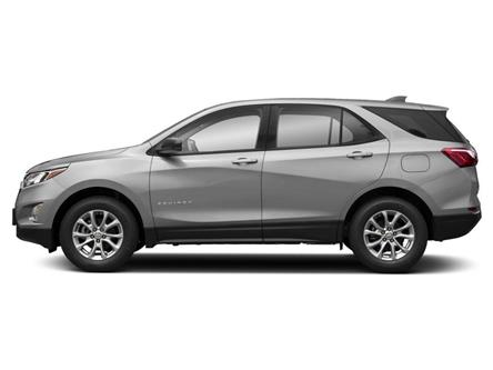 2020 Chevrolet Equinox LS (Stk: T0L009) in Mississauga - Image 2 of 9