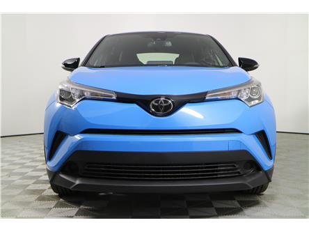 2019 Toyota C-HR Base (Stk: 294133) in Markham - Image 2 of 21