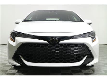 2019 Toyota Corolla Hatchback Base (Stk: 294156) in Markham - Image 2 of 18