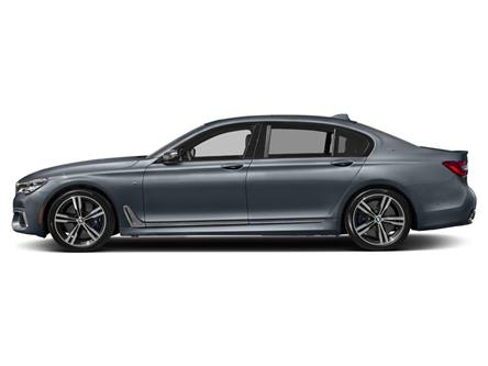 2018 BMW M760 Li xDrive (Stk: O12430) in Markham - Image 2 of 9