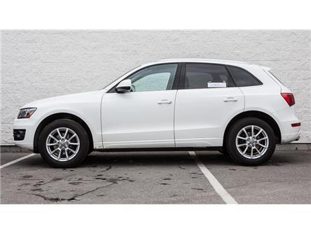 2011 Audi Q5 2.0T Premium Plus (Stk: 37929A) in Markham - Image 2 of 16