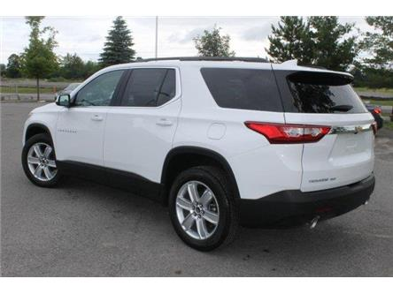2020 Chevrolet Traverse LT (Stk: 111502) in Carleton Place - Image 2 of 26