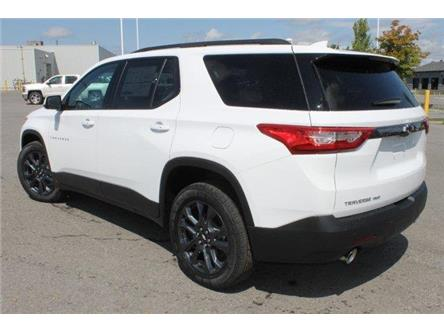 2020 Chevrolet Traverse RS (Stk: 35826) in Carleton Place - Image 2 of 20