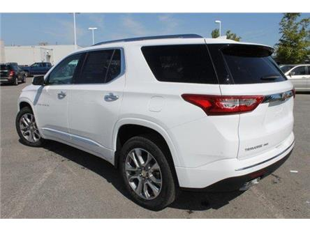 2020 Chevrolet Traverse Premier (Stk: 28753) in Carleton Place - Image 2 of 20