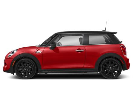 2019 MINI 3 Door John Cooper Works (Stk: M5206) in Markham - Image 2 of 9