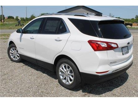 2020 Chevrolet Equinox LT (Stk: 15792) in Carleton Place - Image 2 of 20