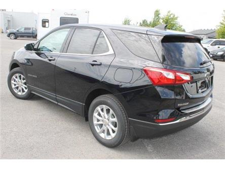 2020 Chevrolet Equinox LT (Stk: 10841) in Carleton Place - Image 2 of 22
