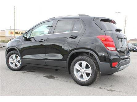 2019 Chevrolet Trax LT (Stk: 71421) in Carleton Place - Image 2 of 25