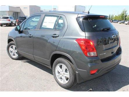 2020 Chevrolet Trax LS (Stk: 128766) in Carleton Place - Image 2 of 18