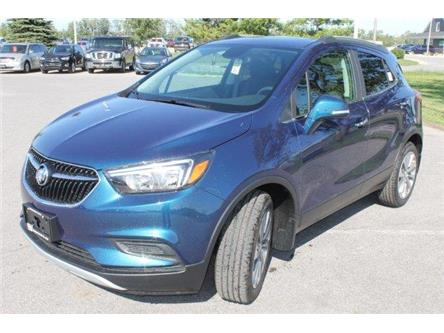 2019 Buick Encore Preferred (Stk: 33577) in Carleton Place - Image 1 of 19