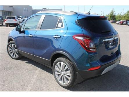2019 Buick Encore Preferred (Stk: 33577) in Carleton Place - Image 2 of 19