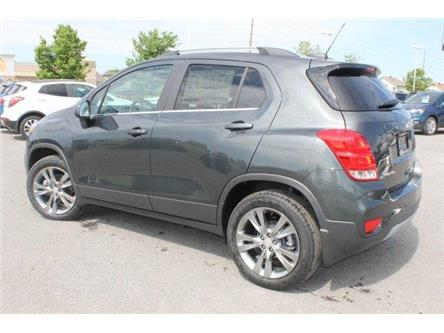 2019 Chevrolet Trax LT (Stk: 96704) in Carleton Place - Image 2 of 20