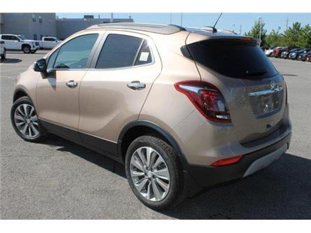 2019 Buick Encore Preferred (Stk: 35991) in Carleton Place - Image 2 of 19
