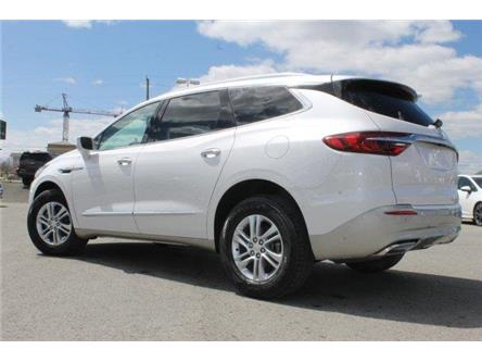 2019 Buick Enclave Essence (Stk: 77524) in Carleton Place - Image 2 of 19