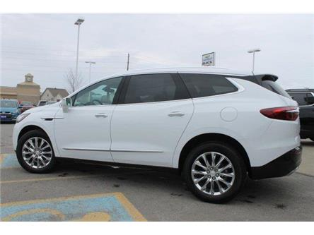 2019 Buick Enclave Essence (Stk: 05296) in Carleton Place - Image 2 of 11
