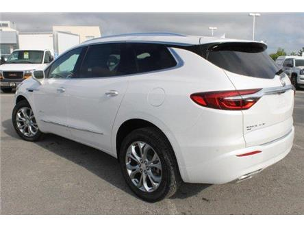 2020 Buick Enclave Avenir (Stk: 38833) in Carleton Place - Image 2 of 20