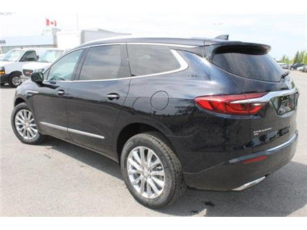 2020 Buick Enclave Essence (Stk: 12873) in Carleton Place - Image 2 of 20