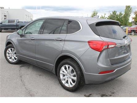 2020 Buick Envision Preferred (Stk: 31950) in Carleton Place - Image 2 of 19