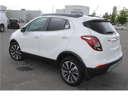 2019 Buick Encore Essence (Stk: 18660) in Carleton Place - Image 2 of 20