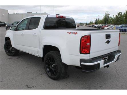 2020 Chevrolet Colorado LT (Stk: 24316) in Carleton Place - Image 2 of 19