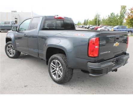2020 Chevrolet Colorado LT (Stk: 27731) in Carleton Place - Image 2 of 20