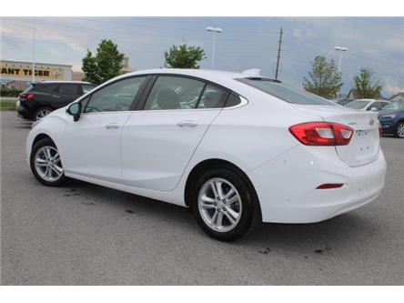 2018 Chevrolet Cruze LT Auto (Stk: 54071) in Carleton Place - Image 2 of 20