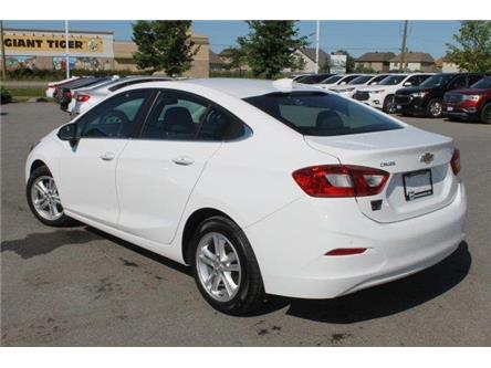 2018 Chevrolet Cruze LT Auto (Stk: 76710) in Carleton Place - Image 2 of 30