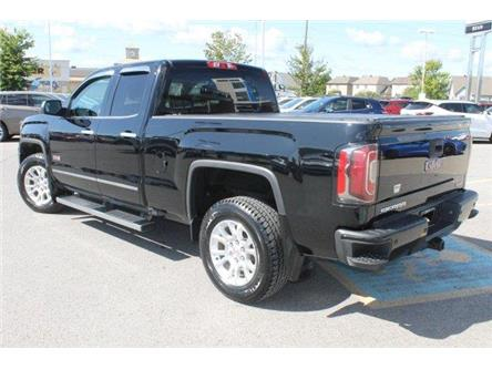 2016 GMC Sierra 1500 SLE (Stk: 53926) in Carleton Place - Image 2 of 19
