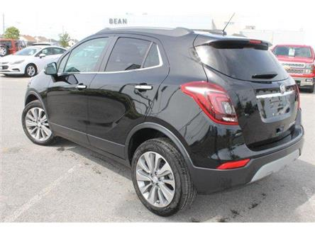 2019 Buick Encore Preferred (Stk: 25654) in Carleton Place - Image 2 of 19
