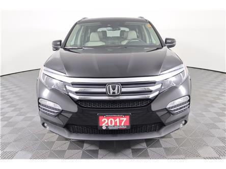 2017 Honda Pilot EX-L RES (Stk: 219423A) in Huntsville - Image 2 of 35