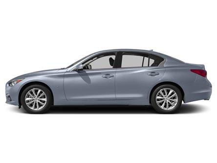2014 Infiniti Q50 Sport (Stk: 19-259A) in Smiths Falls - Image 2 of 10