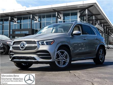 2020 Mercedes-Benz GLE 350 Base (Stk: 39306) in Kitchener - Image 1 of 19