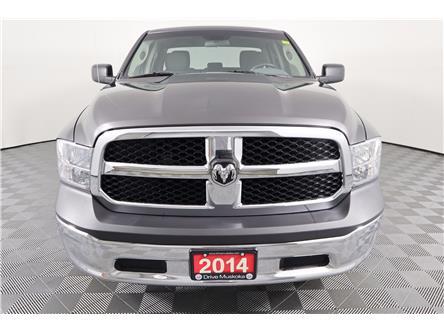 2014 RAM 1500 ST (Stk: 19-69A) in Huntsville - Image 2 of 29