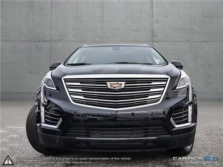 2019 Cadillac XT5 Premium Luxury (Stk: 19-208) in Kelowna - Image 2 of 10