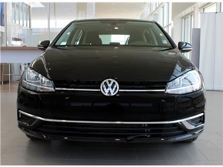 2018 Volkswagen Golf 1.8 TSI Trendline (Stk: V7294) in Saskatoon - Image 2 of 20