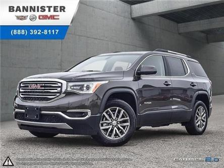 2019 GMC Acadia SLE-2 (Stk: 19-241) in Kelowna - Image 1 of 11